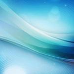 2015年シルバーウィークお申込み締切と10月末お休みのお知らせ